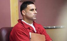 El juicio de Pablo Ibar en Florida empezará el 1 de octubre