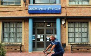 Castañares de Rioja reclama la apertura de su centro de día