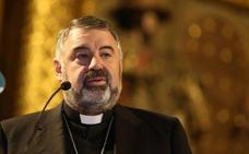La Diócesis riojana nombra diez nuevos párrocos y vicarios