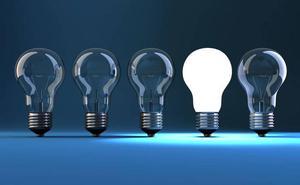 Los ayuntamientos riojanos podrán contratar un servicio energético centralizado