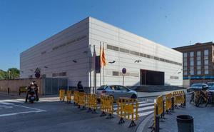 Los mossos consideran el ataque de Barcelona como «atentado terrorista»