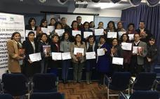 EL CIBIR ESTUDIA LAS CUALIDADES DE SANITARIOS EN LATINOAMÉRICA