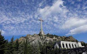 El Consejo de Ministros aprobará este viernes la exhumación de los restos de Franco mediante un decreto ley