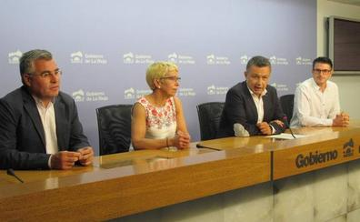 Murillo y San Vicente contarán con nuevos centros juveniles