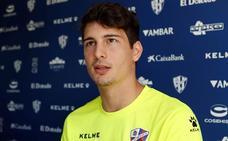 Werner: «¿El Camp Nou? Nos creemos capaces de ganar en cualquier sitio»