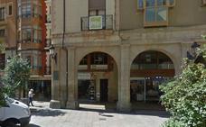 El PR+ vende parte de su histórica sede