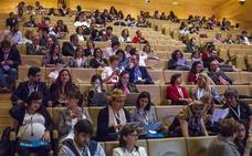 La Rioja apuesta por el turismo de congresos