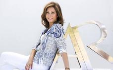 Ana Rosa Quintana regresa el próximo lunes con Pablo Casado como invitado