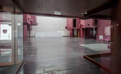 El PSOE municipal insta a «finalizar ya» el proceso de selección del director del CCR