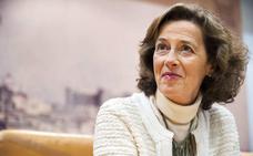 Julia Navarro apuesta por los perdedores