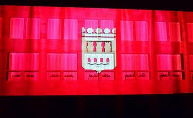 Programa de San Mateo 2018 en Logroño: lunes 17