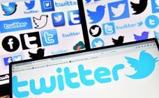 Twitter pone a disposición de sus usuarios de España un servicio de notificación para prevenir suicidios