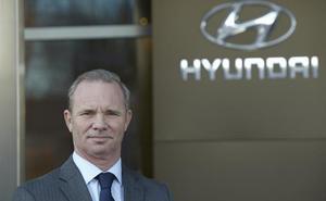 «El ataque al diésel va contra nuestra industria», dice Leopoldo Satrústegui