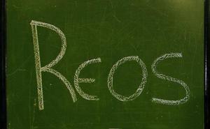 El documental 'Reos', en el Ateneo Riojano