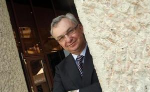 El oncólogo español José Baselga ocultó que cobró 3 millones de las farmacéuticas