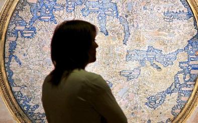 «El imperio portugués fue el embrión de la globalización»