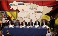 La Rioja y otras cinco comunidades de la 'España vacía' piden una financiación que no les discrimine