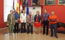 Ayuntamiento y Cruz Roja firman un convenio para el programa de acompañamiento