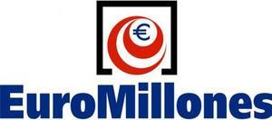 El sorteo de 'Euromillones' deja en Logroño 185.498 euros