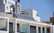 El Gobierno eliminará el 'impuesto al sol' antes de que acabe el año