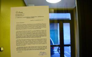 Salud descarta un brote de legionela en Logroño