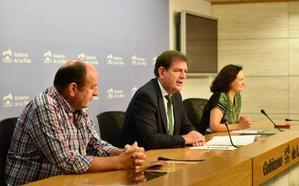 Logroño acogerá un congreso de agricultura ecológica y cambio climático