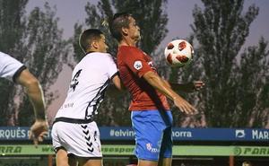 El sorteo de Copa: Racing - UDL y Sant Andreu - Calahorra