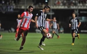 DIRECT0: El sorteo de Copa para UDL y Calahorra