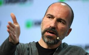Uber duplicó beneficios en España en 2017 y trasladó todos sus ingresos a Holanda