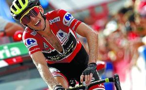 Yates tumba a Valverde y Mas de un golpe