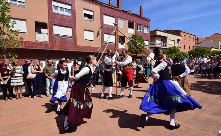 Fiestas de Villamediana