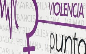 Denuncian dos agresiones machistas en San Mateo, una de ellas con violencia a una menor