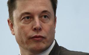 Elon Musk, demandado por el espeleólogo al que llamó pedófilo