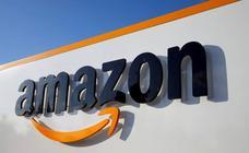 Bruselas señala ahora a Amazon e investiga el uso que hace de los datos comerciales