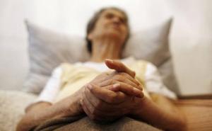 La contaminación podría estar vinculada al riesgo de demencia