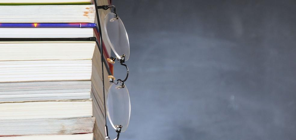 Sólo 86 familias han renunciado a la gratuidad de los libros de texto en su primer año de rodaje