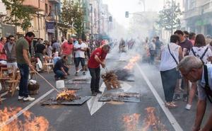 Las opciones de la oposición: Cs y Cambia piden una consulta y el PSOE «consenso»