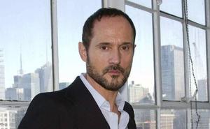 Josep Font deja la dirección creativa de la firma DelPozo