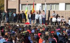 Las Hijas de la Caridad celebrarán con varios actos sus 125 años en Arnedo