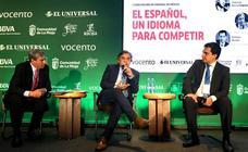 Futuro en Español desembarca en México