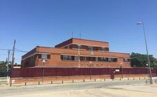 El PR+ se opone al cierre de 19 cuarteles de la Guardia Civil