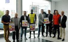 La V Maratón Adidas de Logroño aspira a repetir los 1.000 inscritos
