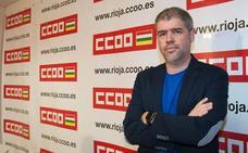 Sordo pide al Gobierno que «mueva las piezas» para acabar con la reforma laboral