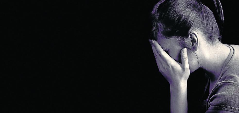 La Fiscalía riojana alerta del aumento de casos de violencia de género entre los más jóvenes