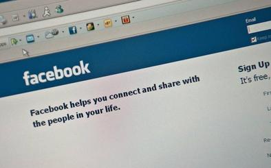 Facebook revela un fallo de seguridad que afecta a 50 millones de cuentas