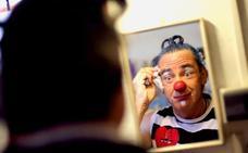 Cursos audiovisuales y feria de emprendedores, novedades de La Gota de Leche