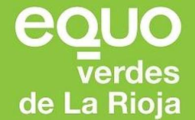 Equo Verdes inicia su proceso de primarias en La Rioja