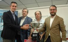El Minis de Arluy busca su quinta Supercopa de España