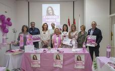 El diagnóstico precoz, la mejor herramienta contra el cáncer de mama