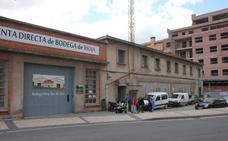 Lupa prosigue su expansión por La Rioja